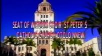 Seat Of Wisdom Choir - Ike Nile Si N'Aka Chukwu - Latest 2016 Nigerian Gospel Mu.mp4