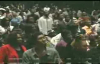Bishop Lambert W. Gates, Sr. preaching There Is Hope In Thine End.flv
