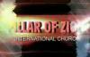 FALSE PROPHET 2 by Evangelist Akwasi Awuah