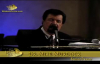 Dr  Mike Murdock - The Assignment Part 2, The Problem God Created You To Solve