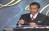 Bill Winston  Law of Confession, Only Believe 4