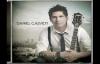 Daniel Calveti - Mi Sol De Alegria.mp4