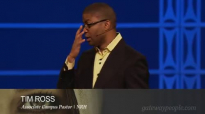 Face To Face_ Divine Encounters - Moses' Story Part 1 - Pastor Tim Ross.mp4