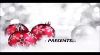 pastor michael [JHOOMO NACHOOKHUSHI]CHOIR CHRISTMAS SONGS Powai.flv
