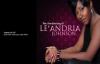 Le'Andria Johnson - Jesus Official Lyric Video (Gospel).flv