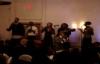 DEON KIPPING &NC SINGING INCREDIBLE GOD &LOOK AT ME.flv