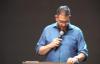 Até Que Nada Mais Importe - Pastor Luciano Subirá - 03_06_18 - Central.mp4