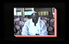 ARCHBISHOP BENSON IDAHOSA - FROM GLORY TO GLORY - PART 2