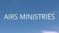 Pasteur Mabs Nkumu AIRS MINISTRIES 41Culte de Dimanche le 05 Aout 2012