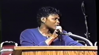 Word Explosion 96 Juanita Bynum.compressed.mp4