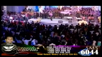Miracle Moments 06 august 2013