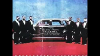 Way Down In The Hole-Blind Boys Of Alabama.wmv.flv