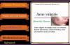 Vitamin B3 or Nicotinic Acid Importance  Vitamin B3 or Nicotinic Acid Importance Diseases list