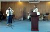 Servicio General Sábado 26 de Junio de 2021-Pastora Nivia Dejud 2.mp4