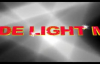 Eternity Mega Stars - Bring Up A Child - Nigerian Gospel Music.mp4