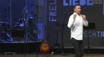 Peter Wenz (2) 7 Versprechen Gottes in der Not - 11-01-2015.flv