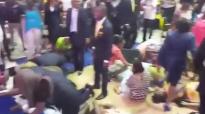 Sonnie Badu Power (Preaching) with Bishop Allan Kiuna.mp4