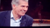 Bear Grylls interview with Nicky Gumbel (part 3).mp4