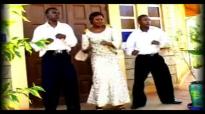 FRED MAITHYA- KUNA TUMAINI KWA WANYONGE - KENYA GOSPEL MUSIC.mp4