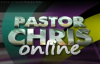 Pastor Chris Oyakhilome -Questions and answers  Spiritual Series (50)
