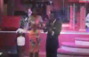 Five Keys To Excellent Marriage - Bishop E.O. Ansah.flv