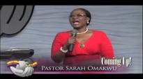 Sarah Omakwu-Moving Forward - The Big Is In The Small.mp4
