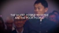 Wise Words From Jack Ma.mp4