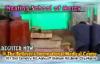 Dominion Through Prayer Warfare by Pastor Samuel O Osaghae  10