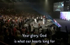 John Gray Preaching The Relentless Church.mp4