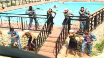 Abu Ndi Mmeri- Nigeria Christian Music Video by Evang John Okah