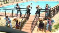 Abu Ndi Mmeri- Nigeria Christian Music Video by Evang John Okah