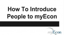How To Introduce People To myEcon.mp4