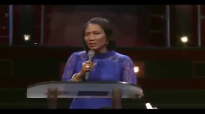 (MUST WATCH) Building A Desired Home - Rev Funke Felix Adejumo.mp4