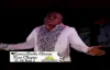 Africa Gospel Music Movies- Different Africa Gospel Singers- 3