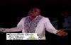 Africa Gospel Music Movies- Different Africa Gospel Singers- 3