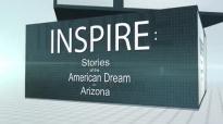 Inspire_ Robert Kiyosaki Part 1.mp4