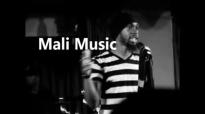 Mali Music Walk on Water.flv
