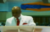 Is There No Balm In Gilead by Bishop David Oyedepo Part 4a