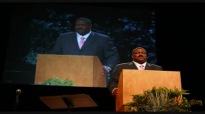 Dr. Voddie Baucham - Why I Choose to Believe the Bible (part 2).mp4