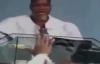 Juanita Bynum Sermons 2017 - Lord Give Me The Right Hand Authority , Today Sermo.compressed.mp4