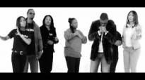Charles Jenkins AWESOME REMIX ft. Jessica Reedy, Isaac Carree, Da' T.R.U.T.H. & @CantonJones.flv