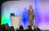 Goal Achiever Summit - LIVE Seminar.mp4