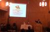 Pastor Boaz Kamran (Way to remember The Ten Commandments-2).flv