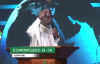 The Hand of A Master by Pastor Mensa Otabil.mp4