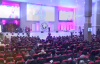 Pastor Alph LUKAU - Shall I pursue (Part 1).mp4