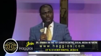 Dr. Abel Damina_ Overcoming Sin Consciousness - Part 3.mp4