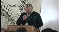 Evangelicalism and Liberalism _ Alister McGrath, PhD.mp4
