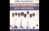 I Claim Jesus - Willie Neal Johnson & The Gospel Keynotes,Just A Rehearsal.flv