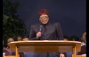Bishop Iona Locke@Koinonia Christian Church CLIP 2.flv