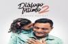 #07 Isaías - Marcos Brunet feat Lucas Conslie (Dialogo Intimo 2 Nuevo CD 2015).mp4